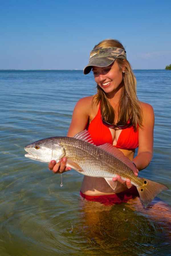 449 best images about fishing on pinterest sexy mahi for Outer banks fly fishing