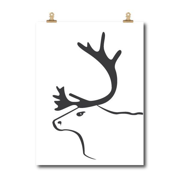 www.klappi.se #Ekologiskabarnkläder från #Lappland #norrland. #eko #ekoreko #ekologisk #svenskdesign #ekokläder #giftfritt #kläppi #klappi.se Product: #poster #white #Lapland #reindeer #ren. #eco #oekotex100 #lovefromlapland #swedishlapland #fairtrade #organiccotton #organic #scandinavian #schwedischen #organickidswear #kidsfashion #sustainablefashion #sustainable #gots #swedish #swedishdesign #swedishbrand