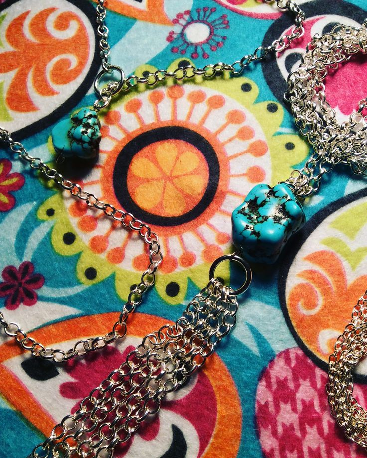 16 best Jewelry design by Milicent Fambrough images on Pinterest