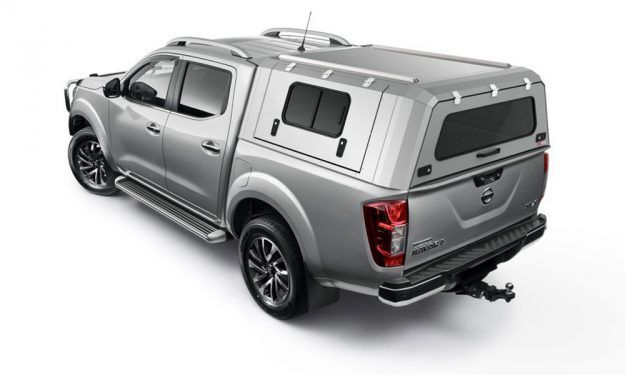 Best 20 Nissan Navara Ideas On Pinterest Suv Trucks
