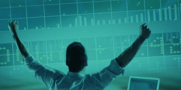 With maximizing overall profits from binary options is the goal of every trader, the question of trade volume is certainly a legitimate one. Clearly, profits can only be generated while actively trading. Even so, there is no straightforward response as to how per day is ideal. Take into consideration the following elements when making decisions related to trade volume.
