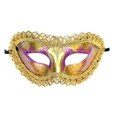 http://www.jollychic.com/p/vogue-style-christmas-half-face-masquerade-masks-g10211.html?a_aid=mariemvs