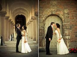 bröllopsfoto stadshuset - Sök på Google