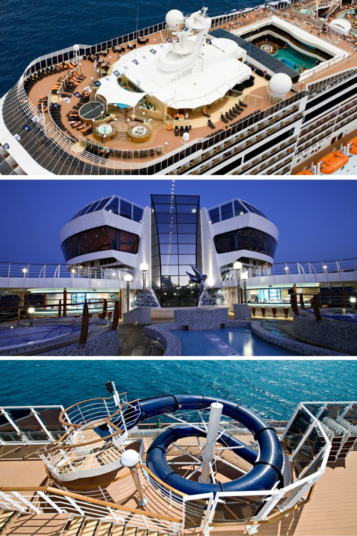 mega deal 2 night mini cruise on msc cruises splendida from only 89pp cruises deals msccruises cruise deals pinterest night