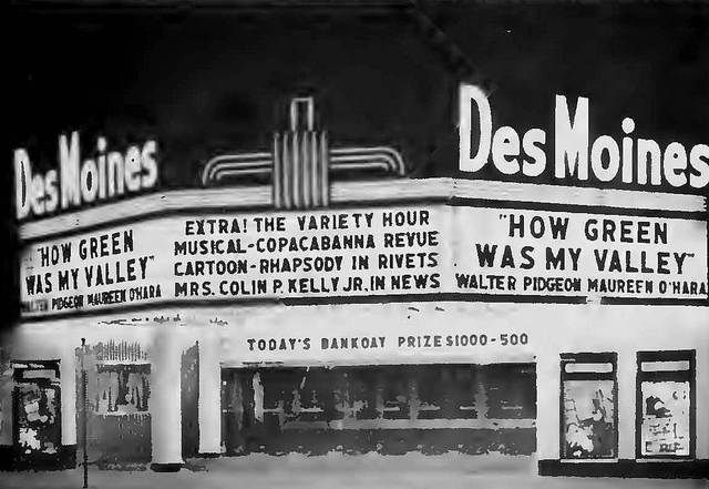 17 best images about theatrical marquees on pinterest