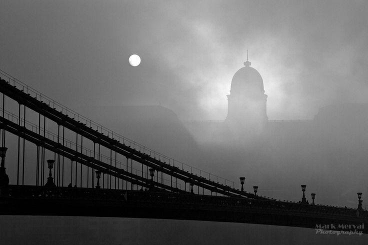 Budapest Dream