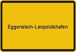 Auto Ankauf Eggenstein-Leopoldshafen
