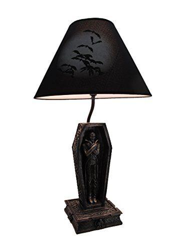 Best 25 Black table lamps ideas on Pinterest Black lamps Table