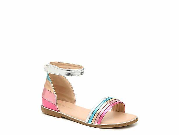Girls Pumps \u0026 Sandals   DSW   Zapatos