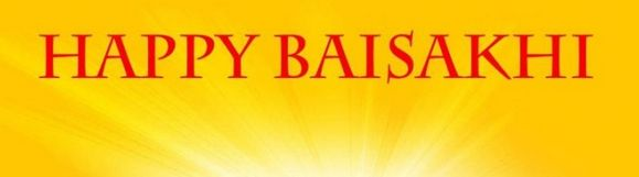 Happy Baisakhi Images MSG SMS Wishes Pics Wallpapers Whatsapp Status DP
