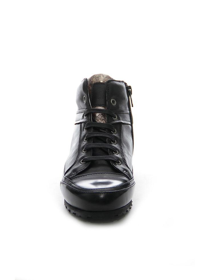 #Candicecooper Jazz revada sneakers