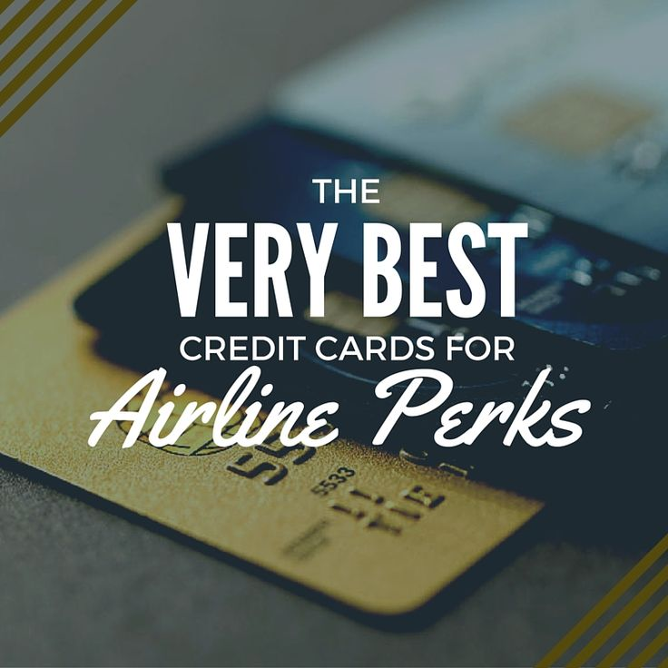 credit card get points