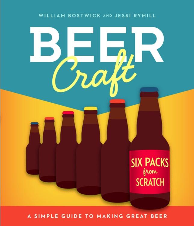 27 best Adventures in studying for the Beer Judge Certification