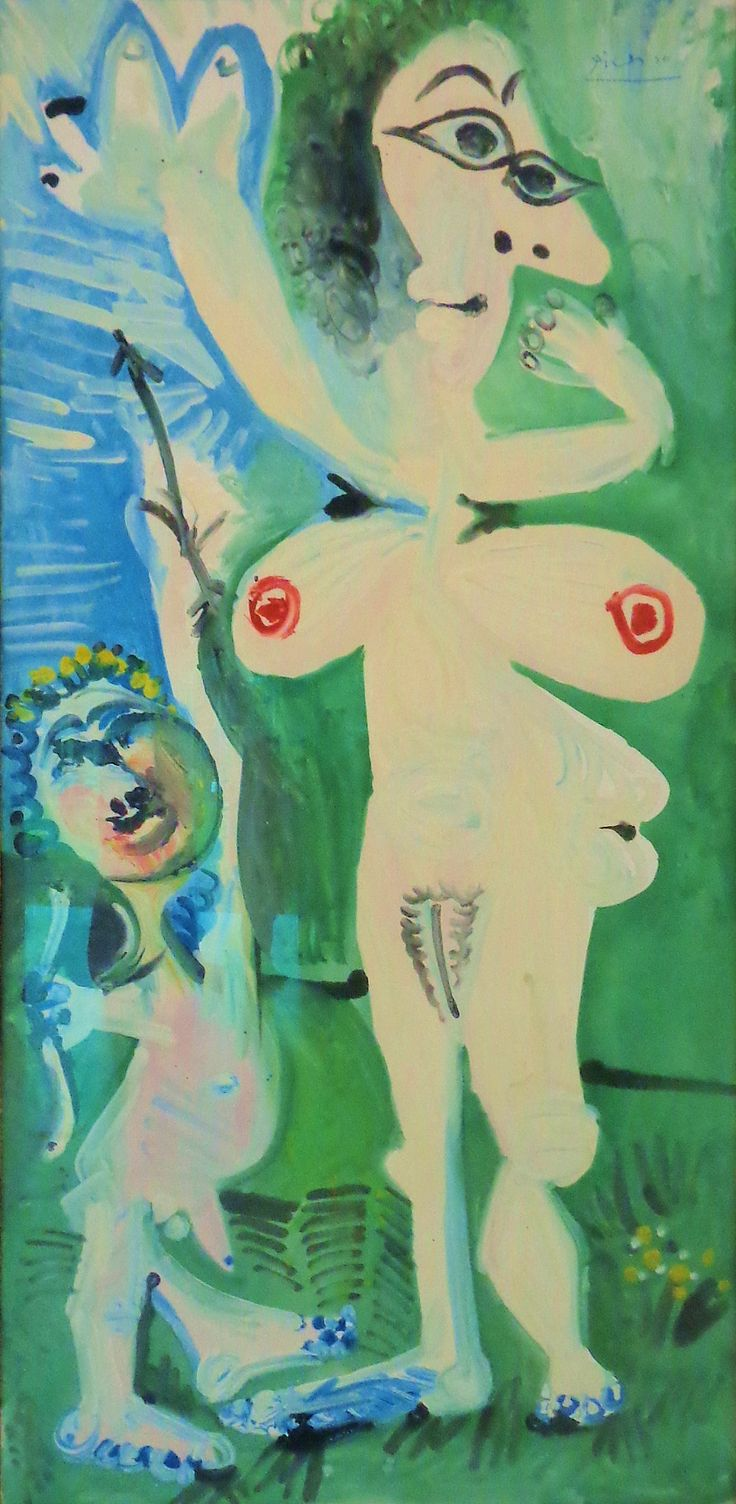 best images about picasso inspiration pablo pablo picasso venus in love door 1968