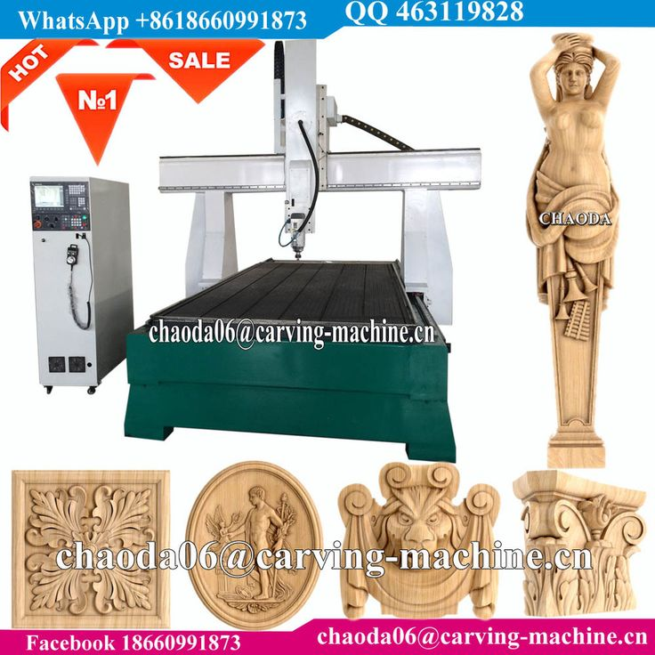 Turkey, Iran furniture manufacturers wanted 3d cutting cnc machine, 5 axis cnc wood router
