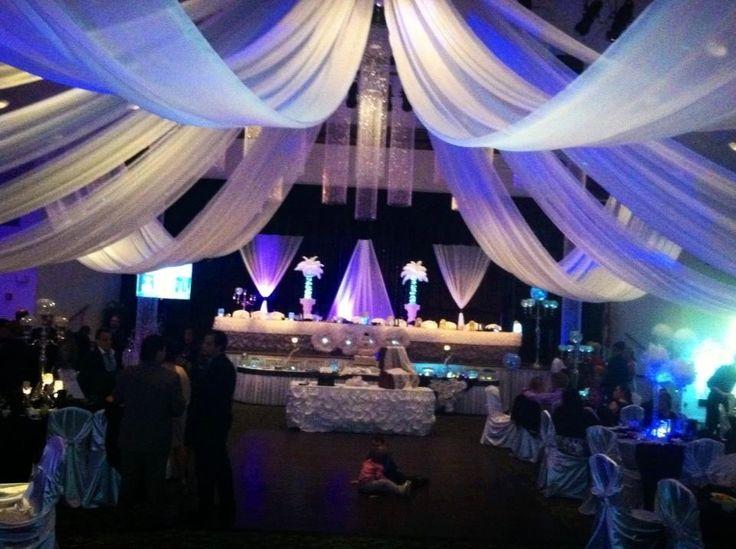 52 Best WEDDINGS Images On Pinterest