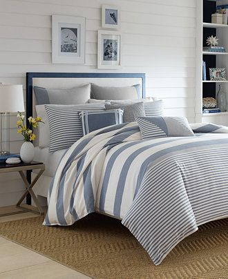 Fairwater Bedding Collection