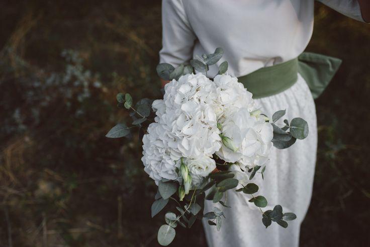 146-matrimonio-marche-bouquet-sposa-ilenia-mosca