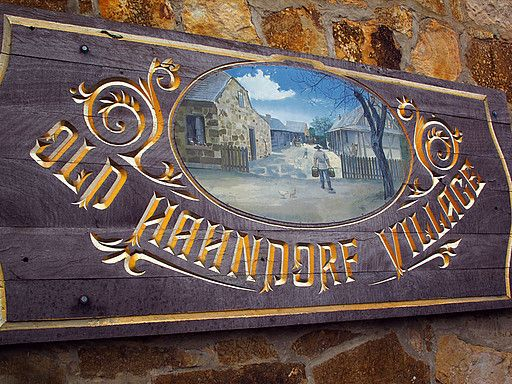 74 best Hahndorf, Adelaide Hills images on Pinterest ...