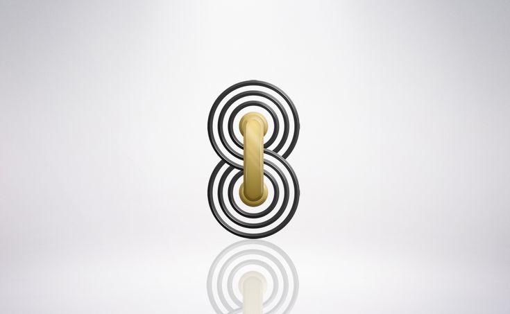 36 DAYS OF TYPE 2015 - adrianiorga.com
