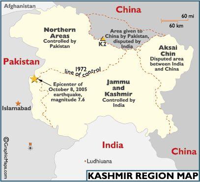 Vikram Varun's Blog: KASHMIR CONFLICT http://vikramvarun01.blogspot.in/2014/06/kashmir-conflict-india-and-pakistan.html