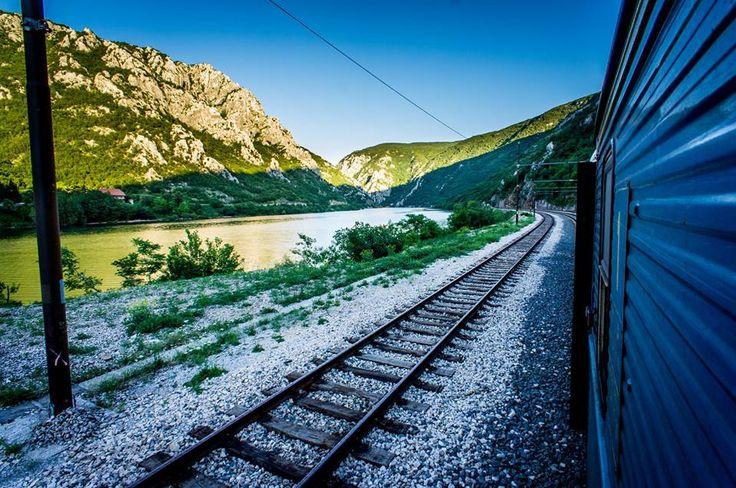 Quando o assunto é viajar de trem pelo continente europeu, surgem muitas dúvidas. A principal delas é sobre as passag