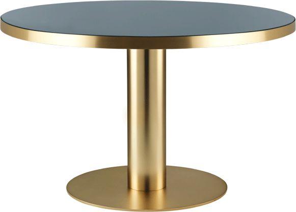 120 besten tische i tables bilder auf pinterest au enm bel gro e esstische und holzrahmenbau. Black Bedroom Furniture Sets. Home Design Ideas