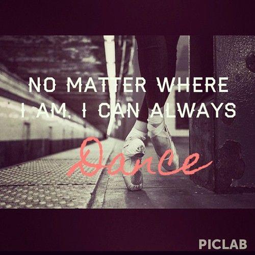 livin on love line dance pdf free