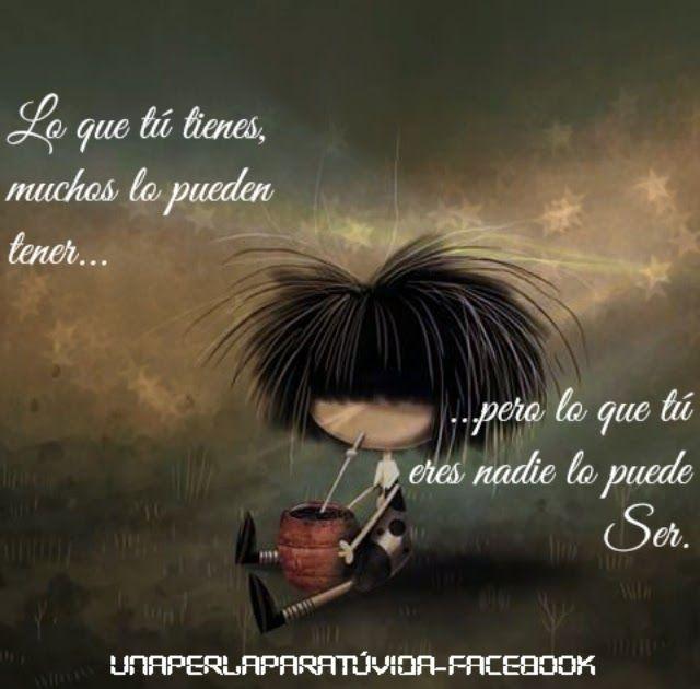 http://mariamcontigo.blogspot.com/2016/04/la-vida-tiene-sentido.html
