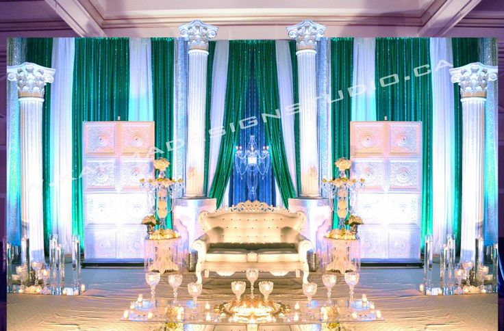 Karma Design Work used Talissa's Decor PVC tiles #223 White Matt http://www.talissadecor.com/catalog/glue-up-faux-tin-ceiling-tiles/faux-tin-white-ceiling-tiles