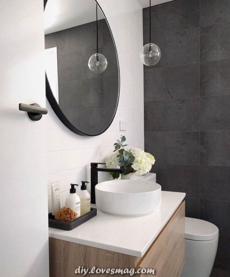 1 2 Badezimmer Badezimmer Badezimmerideen Baden