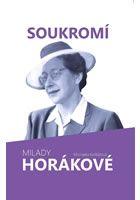 Literatura faktu - Biografie, životopisy, osudy | bux.cz