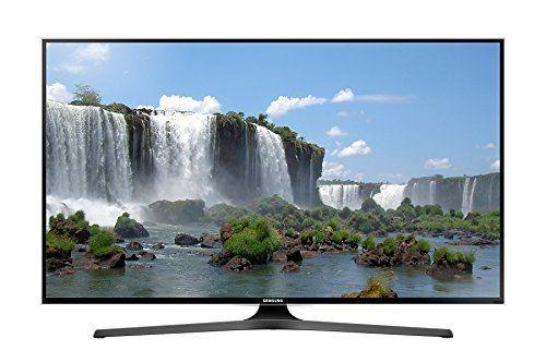 Samsung J6299 163 cm (65 Zoll) Fernseher (Full HD, Triple Tuner, Smart TV) sieht in Design, Funktionen und Funktion gut aus. Die beste Leistung dieses Produkts ist in der Tat einfach zu reinigen und zu kontrollieren. Das Design und das Layout sind absolut erstaunlich, die es wirklich interessant und schön machen.....