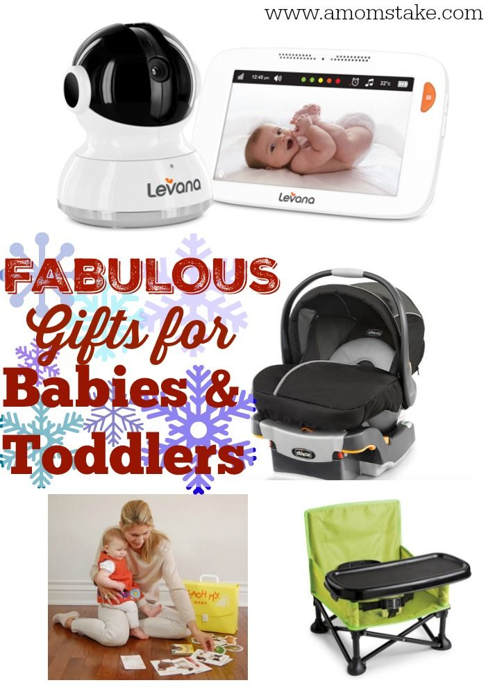 314 best Baby Products images on Pinterest | Baby products, Baby ...