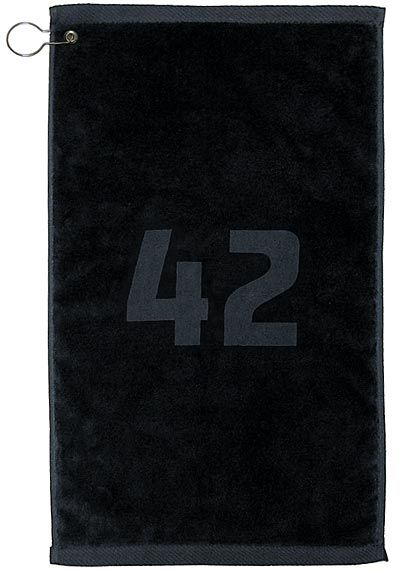 I don't understand why I don't own this yet.42 Utility, Hitchhiker'S Guide, Life, Utility Towels, 42 Towels, Geek Nerd, Science Fiction, Hitchhikers Guide, Happy Towels