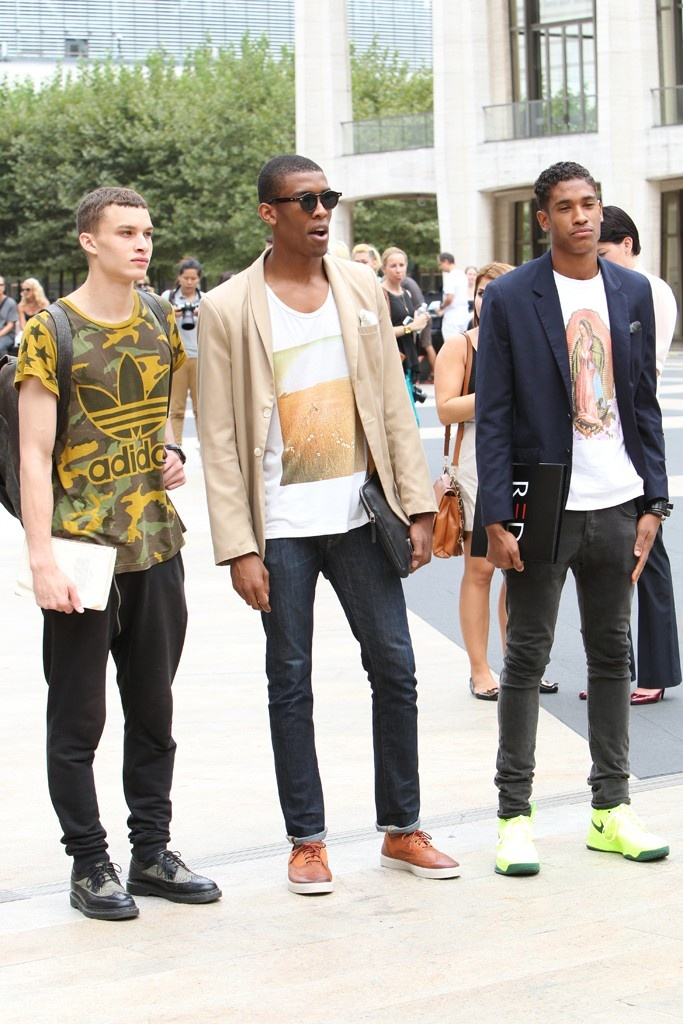19 Best Images About Hervia Street Style Inspiration Mens