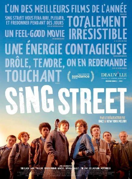 http://www.cinestranger.com/2016/10/sing-street.html