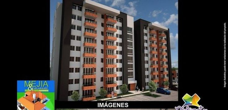 MOLIVENTO DE LAS VILLAS Apartamentos Conjunto Cerrado sector Los Molinos Dosquebradas Colombia para Venta. ADRIANA VELASQUEZ (+57)-313-697-0024, WhatsApp Mejia y Velasquez Inmobiliaria #Venta #Apartamentos #Dosquebradas #Risaralda #Colombia #LosMolinos