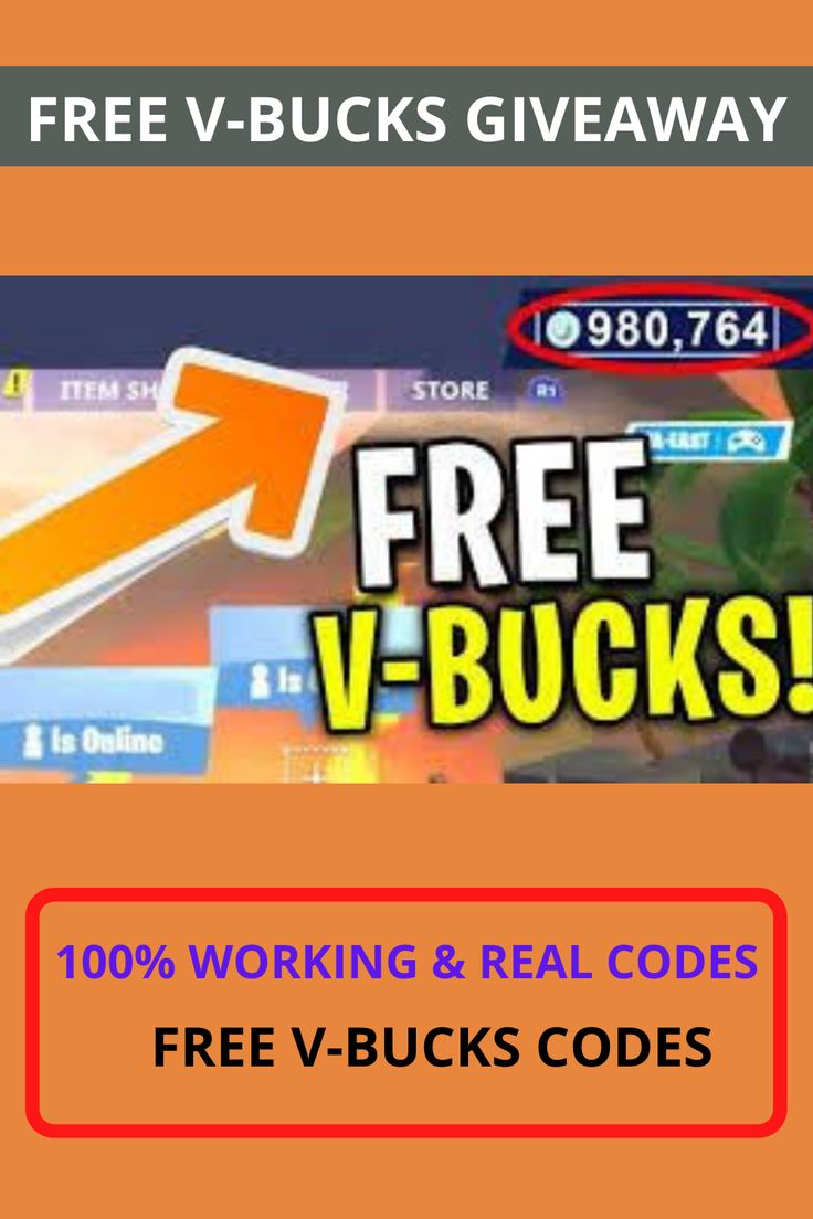 Fortnite generator fortnite free vbucks generator free