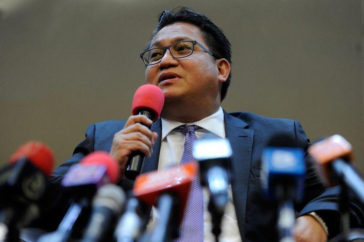Kenyataan TMJ bawa Johor keluar M'sia dimanipulasi portal berita, kata Nur Jazlan - http://malaysianreview.com/148323/kenyataan-tmj-bawa-johor-keluar-msia-dimanipulasi-portal-berita-kata-nur-jazlan/
