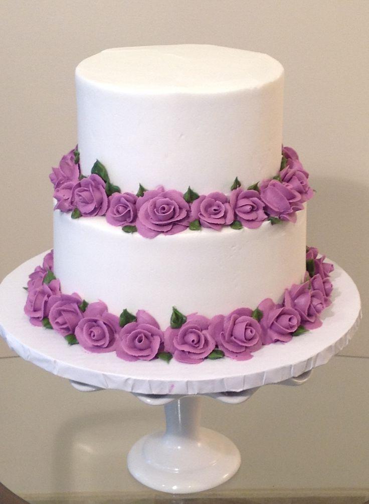 Cake Bakery In Bloomington Mn