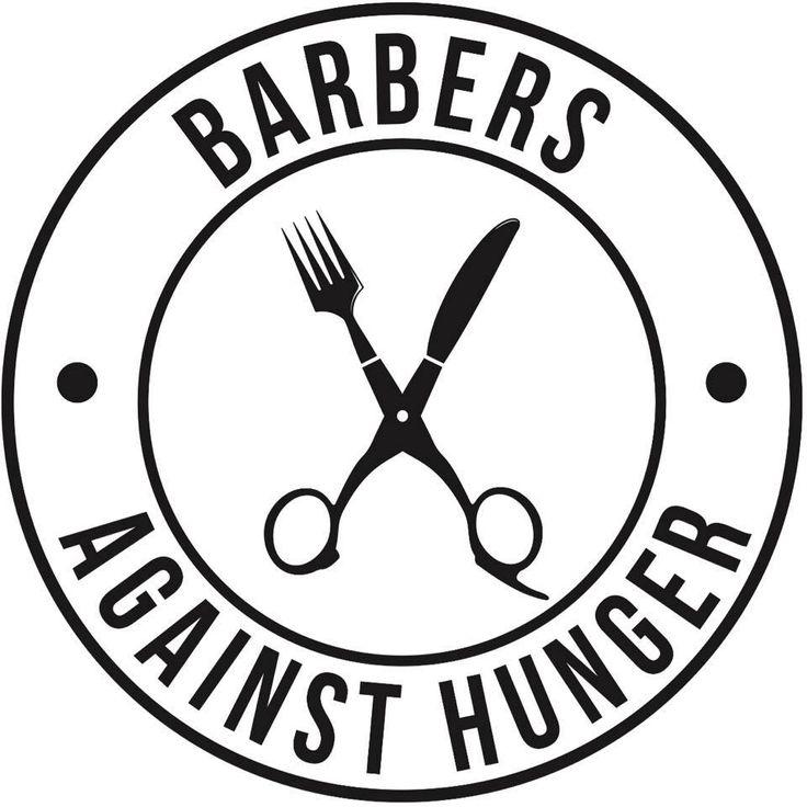 slo food bank hunger awareness day