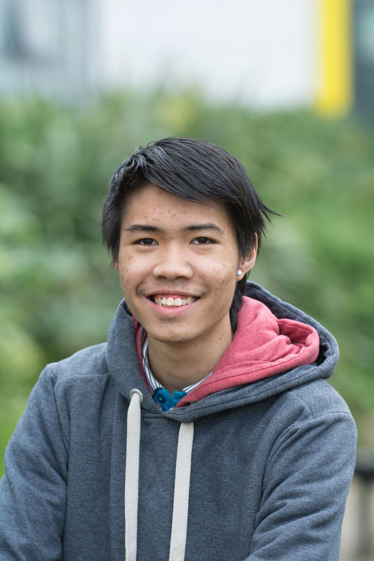 Joel Sua'Traynor studied BTEC Extended Diploma IT and gained the highest grade of triple distinction star (equivalent to 3 A-levels) progressing to Middlesex University - Computer Forensics