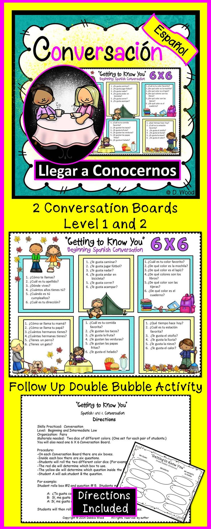 Conversational Spanish Lessons on CD| Learn to speak ...