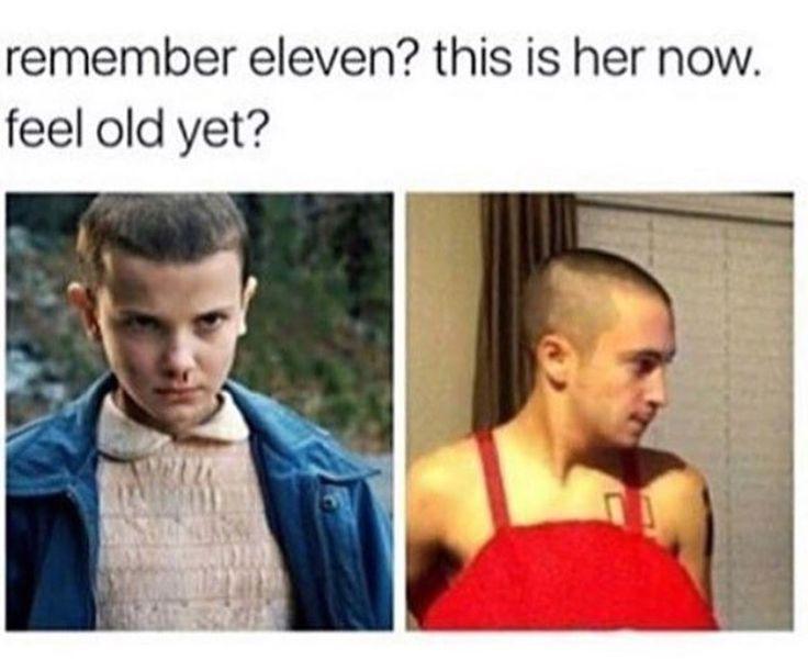 Oh my fucking god