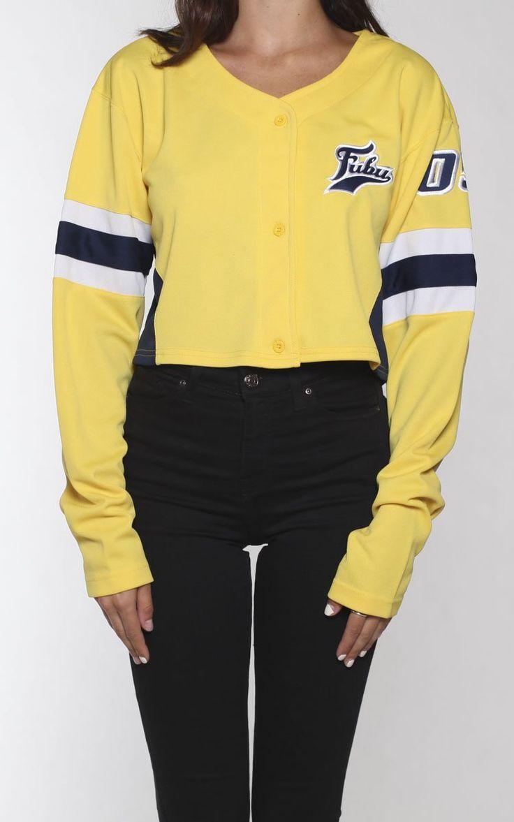 best 25 fubu clothing ideas only on
