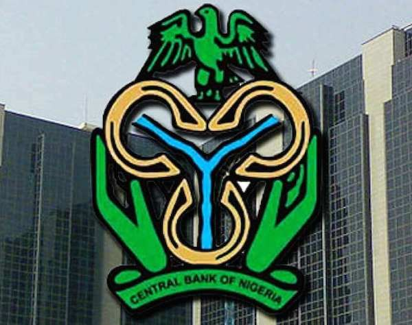 CBN signals interest rate cut in 2017: At its first meeting of 2017, the Central Bank of Nigeria (CBN) has signalled a shift to a more…
