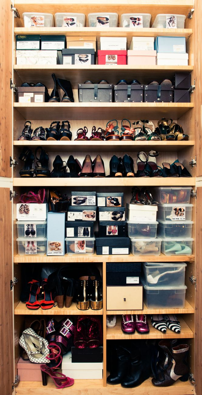 Irene Chung 826 best Shoe and Handbag