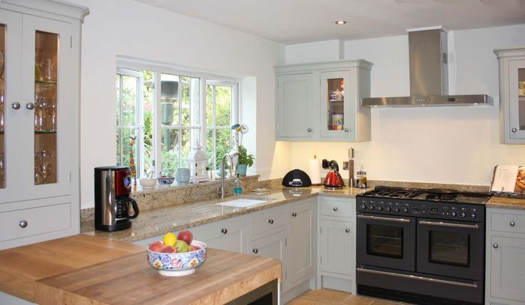 Best 9 Best Farrow And Ball Cooking Apple Green Images On 400 x 300