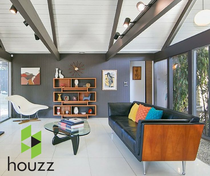 Blanco Featured In Beautiful Kitchens On Houzz: 195 Best Images About EIchler Homes On Pinterest